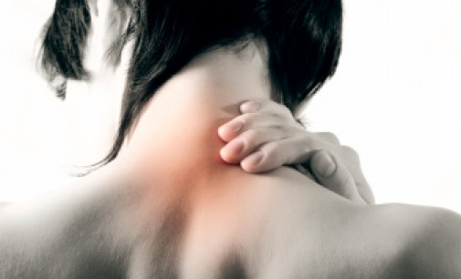 A Must Read Guide to Whiplash Injury